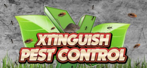 Pest Control Miami